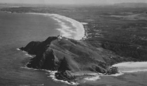 RTRL-Cape-Byron-views339-(2)_WEBRES