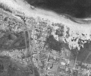 byron-bay-township-1957