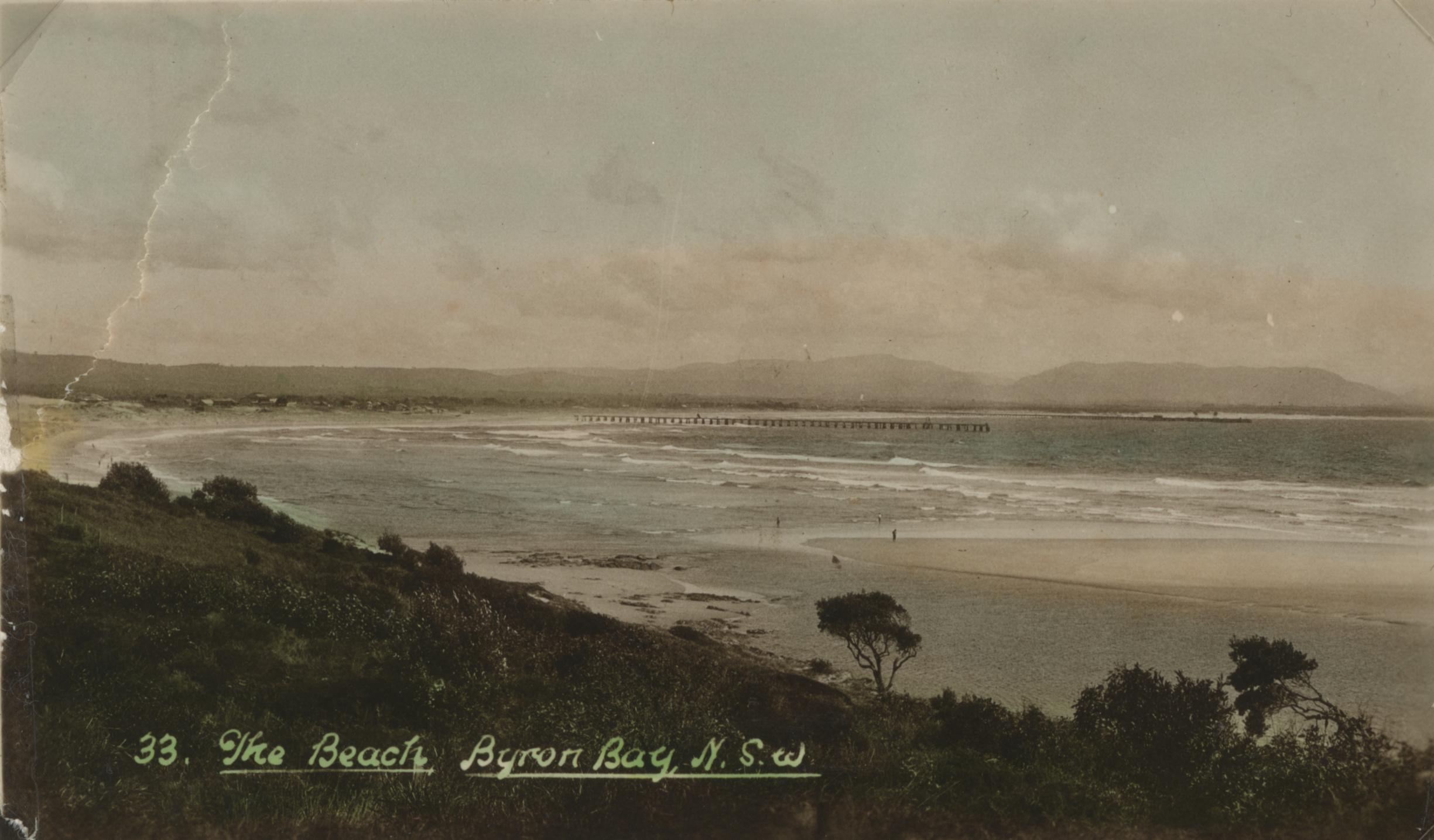 rtrl-beaches080-tif